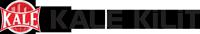Kale Kilit - дверная фурнитура, замки, ручки.
