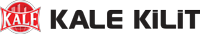 Кале Килит — производство замков и дверной фурнитуры