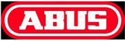ABUS — производство замков и дверной фурнитуры