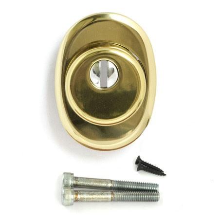 Броненакладка Apecs Protector Pro 50/27