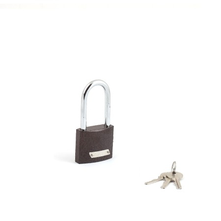 Навесной замок Avers PD 01-50 L