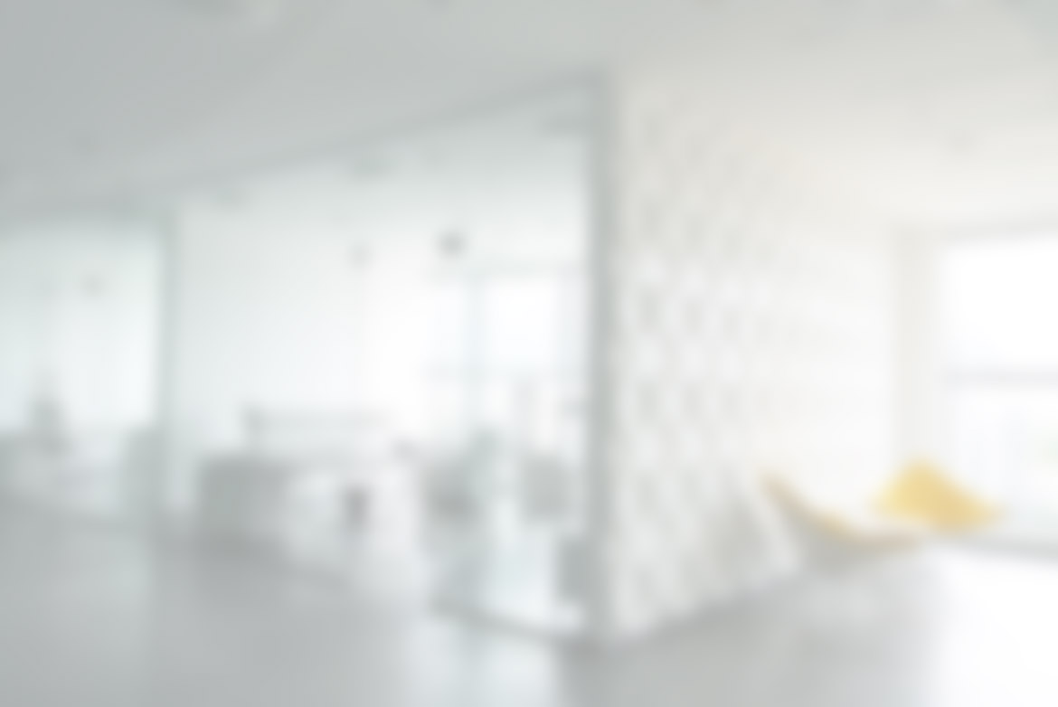 office1-blurred